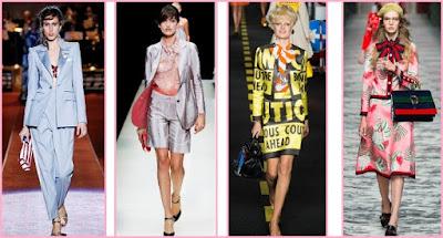 i tailleur più trendy per la moda donna 2016