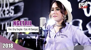 download lagu eny sagita ngetril mp3