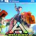 🕹 PixArk para PC en Español | 👉 Descargalo Gratis 👈