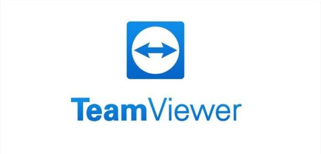 Phát hiện lỗ hổng thực thi mã trong TeamViewer - Hãy cập nhật phần mềm ngay khi có thể - CyberSec365.org