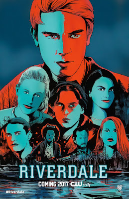 Riverdale Series Poster 1 (38)