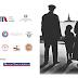Στη Μεθώνη του Δήμου Πύλου-Νέστορος η 4η Παγκόσμια Συνάντηση του Απόδημου Eλληνισμού