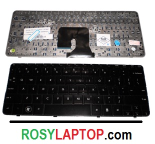 Keyboard HP DV2