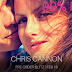 Preorder Blitz - 99% Faking It by Chris Cannon