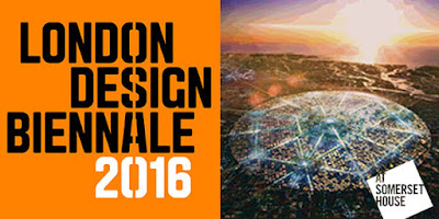 india-design-forum-at-first-london-biennale