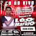 CD AO VIVO NA BAILE DA FAVORITA - PARTE DO MAESTRO DJ LÉO DO MARAJÓ - BOATE DO ADAILSON EM SÃO CAETANO - 21-09-2018