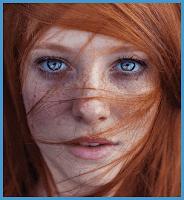 sony-a6000-e-mount-portrait-lens