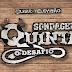 """""""A Quinta""""   Sondagem #2.11 (Resultados)"""