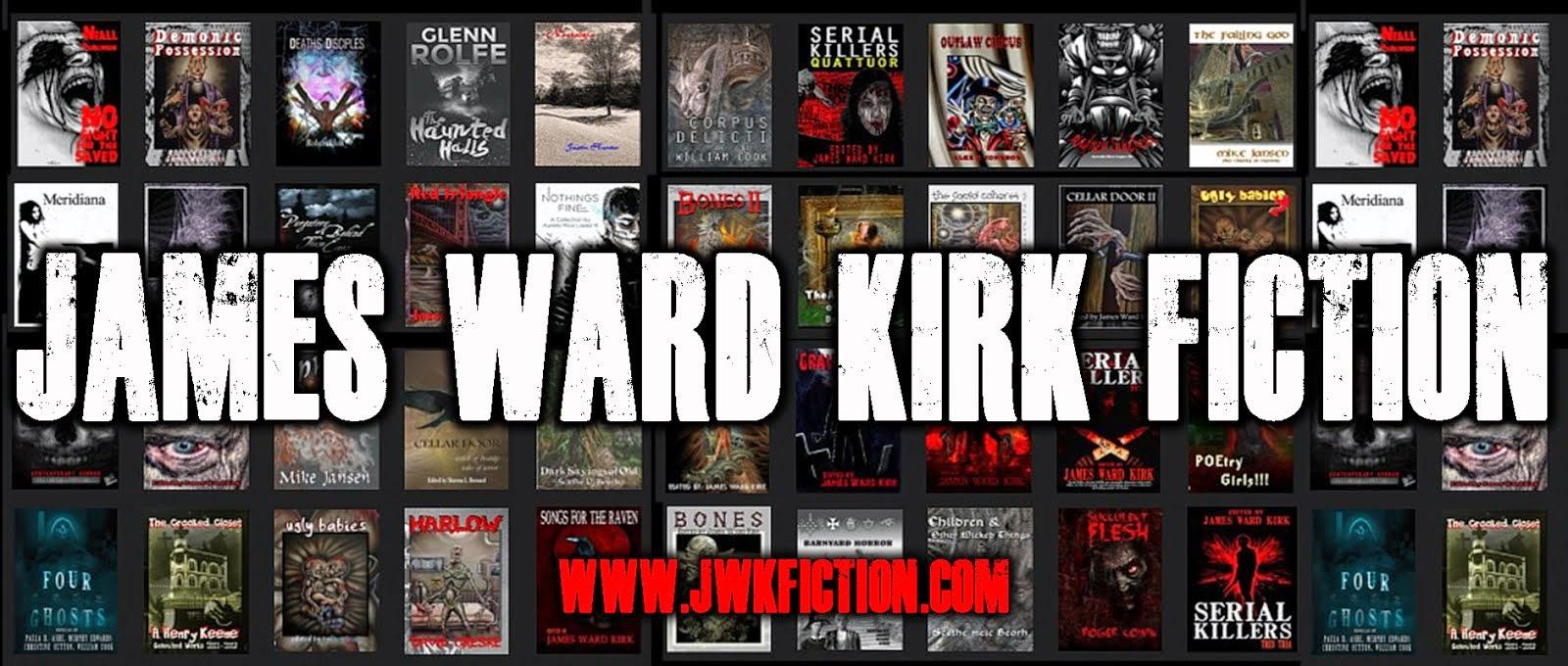 http://jwkfiction.com/