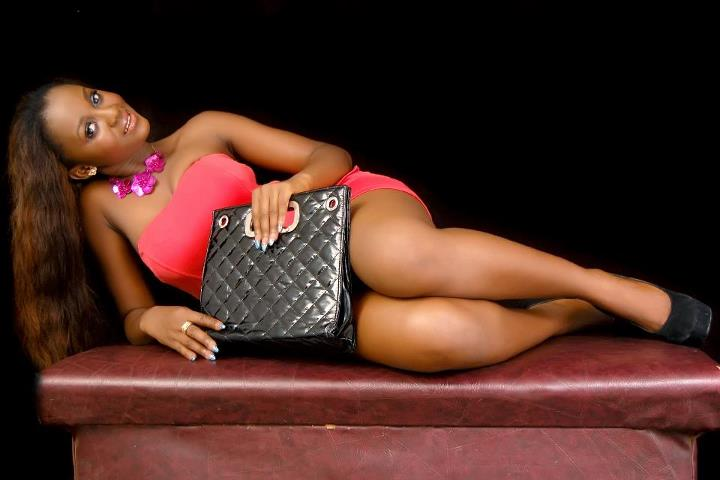 Tha Naija Poet: Over 70 Models And Ushers Needed In Lagos