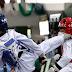 Cidade de Limoeiro sedia Copa Pernambuco de Taekwondo 2018