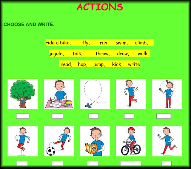 http://www.englishexercises.org/makeagame/viewgame.asp?id=3804