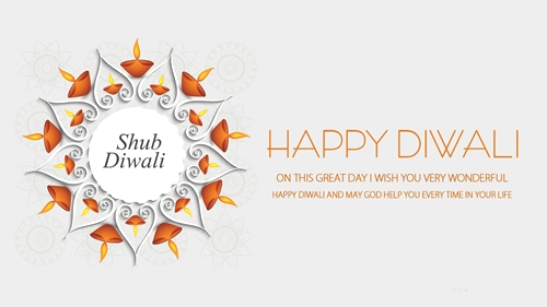 happy diwali wallpaper photos, hd widescreen, full size, live for pc