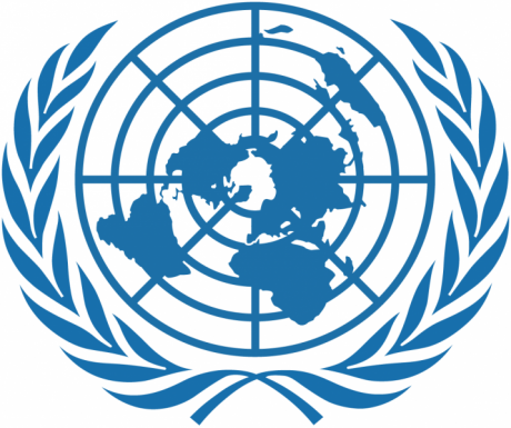 Good News For Biafra: UN Ordered To Divide Nigeria
