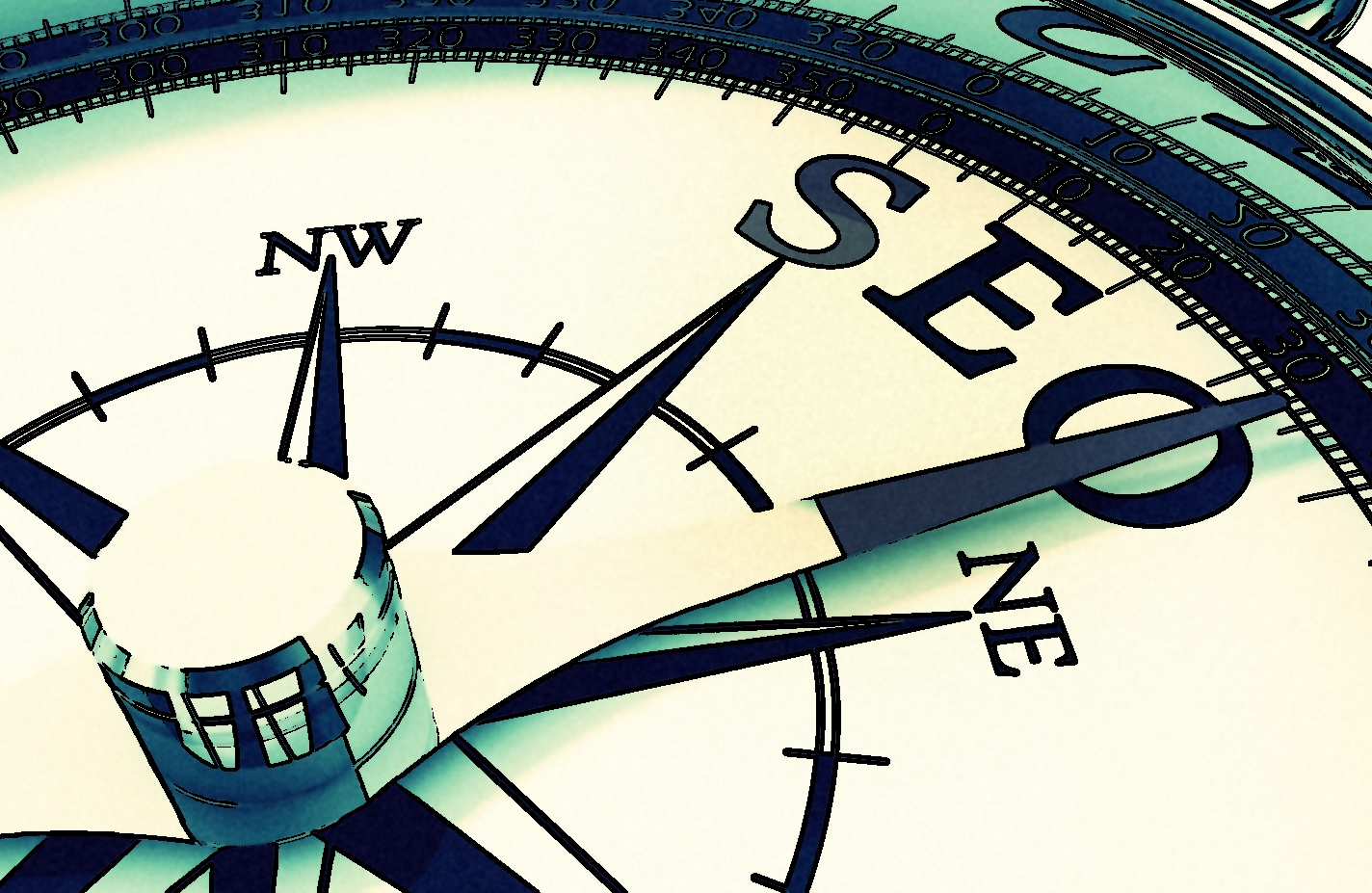 Sustainable SEO Methods And Tools That Work In 2014