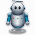 Jitbit Macro Recorder 5.8.0 Full Crack