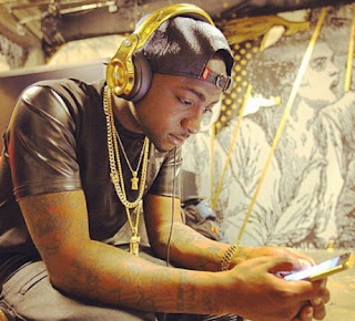 davido phone contact world leaders