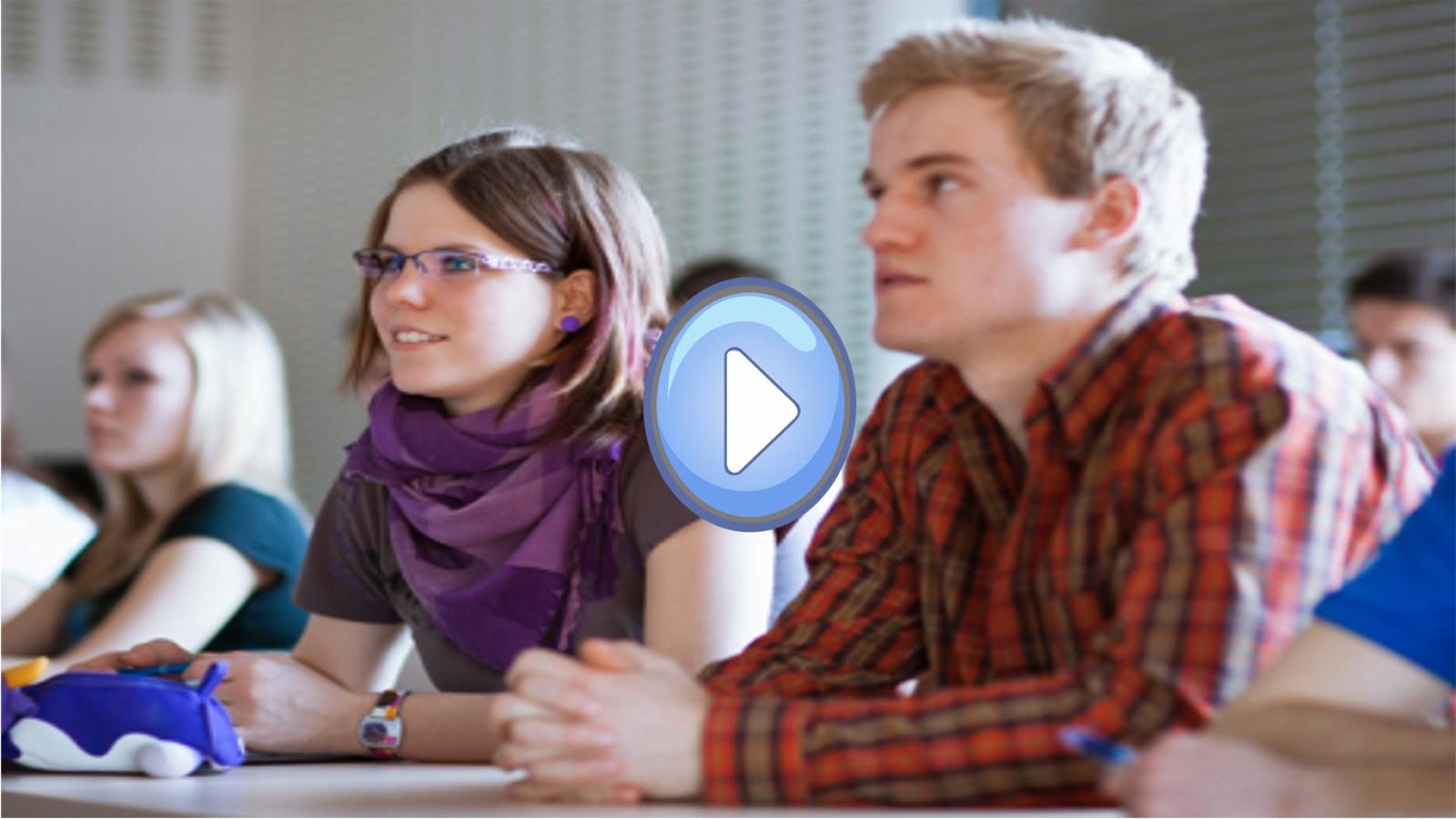 Idea 58 de 1000 ideas de tesis: ¿Cómo se utiliza construir el Marco de Comunicación y Participación en el salón de clases de Matemáticas?