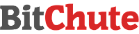 https://www.bitchute.com/channel/qZW73XOfRWLT/