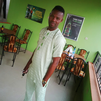 http://beanballmedia.blogspot.co.uk/2015/05/exclusive-interview-with-kayode-adebayo.html