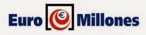 Logo de Euromillones