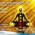Oficina de Kundalini Yoga em Registro-SP