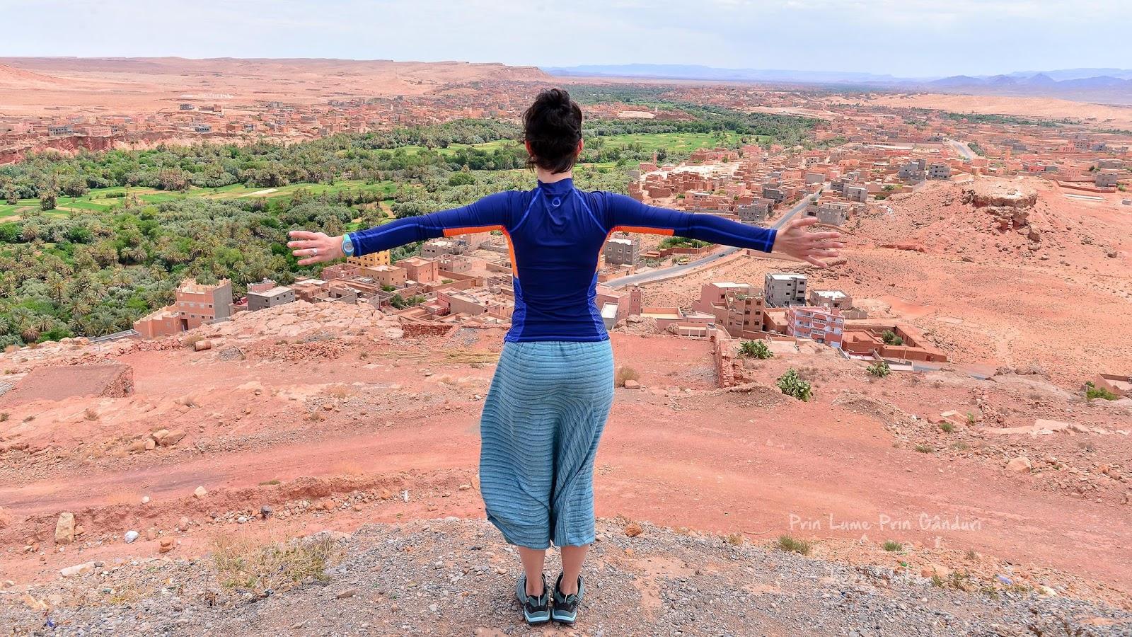 Locul de intalnire marocana matrimoniale cu fete din cavnic