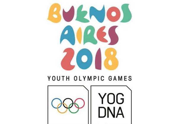 Equipos Clasificados A Los Juegos Olimpicos De La Juventud Buenos