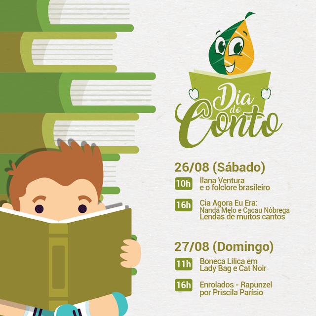 Livraria Jaqueira