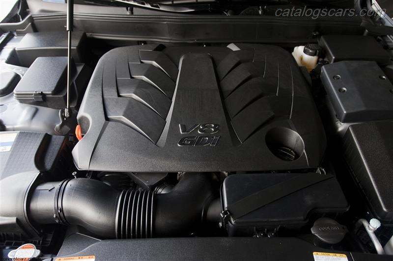 صور سيارة هيونداى جينيسيس 2015 - اجمل خلفيات صور عربية هيونداى جينيسيس 2015 - Hyundai Genesis Photos Hyundai-Genesis-2012-28.jpg