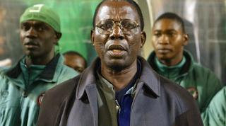 News: Court dissolves Onigbinde's 30-year marriage