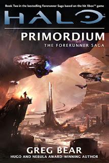 halo primordium cover