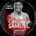 Obong Samuel - He died as me @sammyobong2