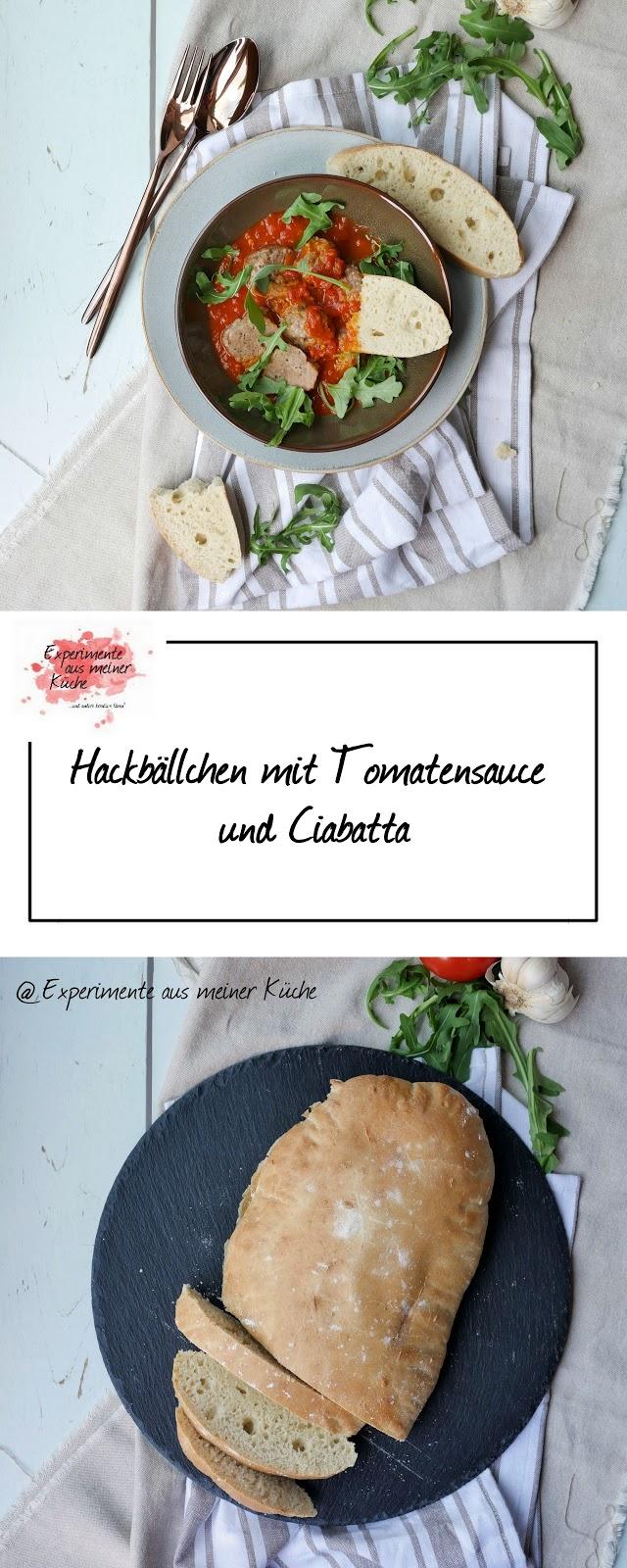 Groß Shakshuka Geschlagenen Küche Fotos - Ideen Für Die Küche ...
