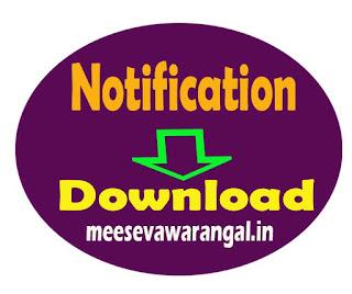 www.midhani.gov.in