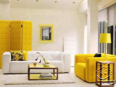 rumah minimalis: furniture ruang tamu rumah minimalis