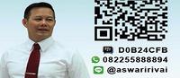 Situs Calon Gubernur Sumatera Selatan Aswaririvai.com