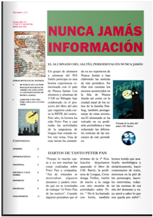 https://www.calameo.com/books/002109951dc66ae5df83b