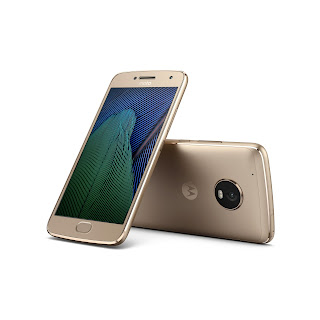 Moto+G5+Plus_Fine+Gold_Front_Back.jpg (320×320)