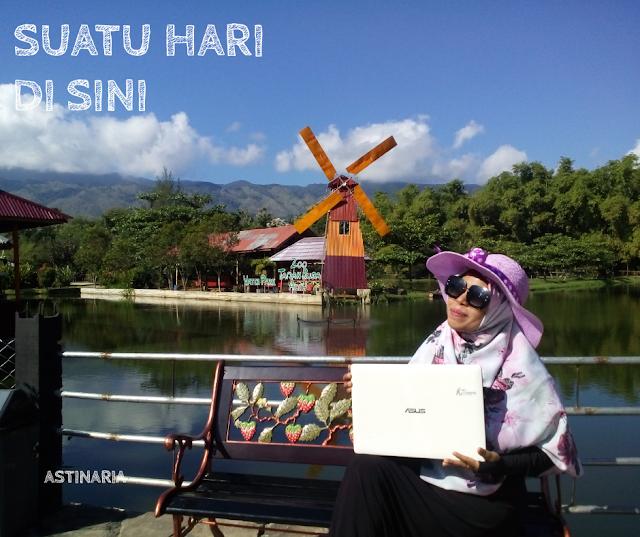 Wisata Aceh