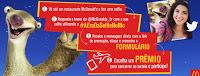 Participar Promoção Mc Donalds 2016 A Hora da Selfie
