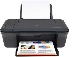 HP Deskjet 2060 - K110a Driver For Windows 10, HP Deskjet 2060 - K110a Driver For Windows 7, HP Deskjet 2060 - K110a Driver For Windows 8, HP Deskjet 2060 - K110a Driver For Windows 8.1, HP Deskjet 2060 - K110a Driver For Windows XP, HP Deskjet 2060 - K110a Driver For Windows VISTA