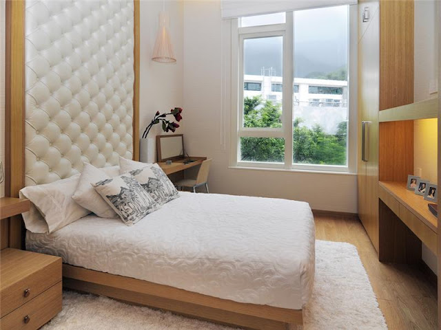 Small Bedroom Ideas: Maximizing your Own Small Bedroom Ideas: Maximizing your Own 5