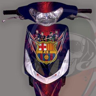 Mio Barcelona