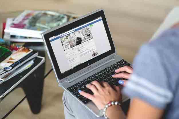 20 Best Facebook Marketing Blogs You Must Follow