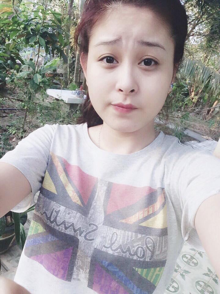 anh do thu faptv 2015 88 - HOT Girl Đỗ Thư FAPTV Gợi Cảm Quyến Rũ Mũm Mĩm Đáng Yêu