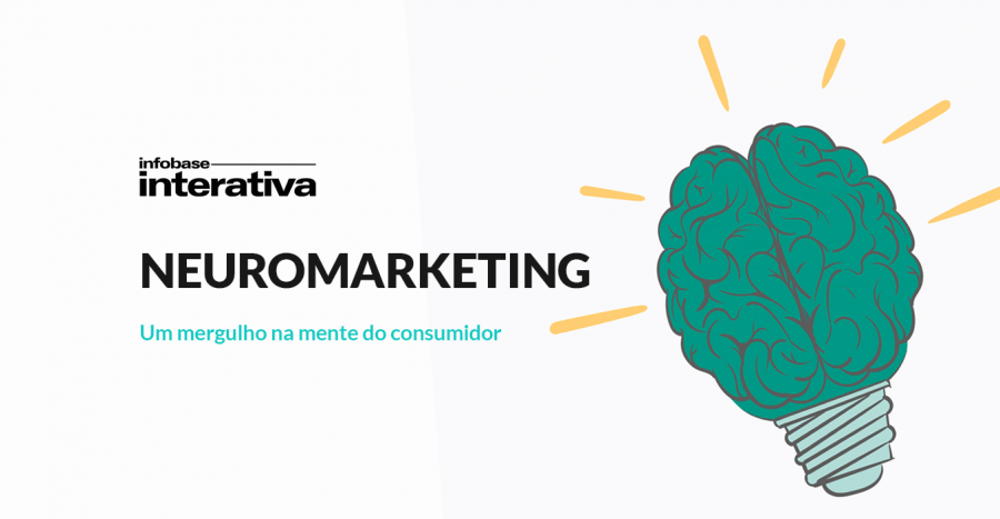 Neuromarketing: um mergulho na mente do consumidor