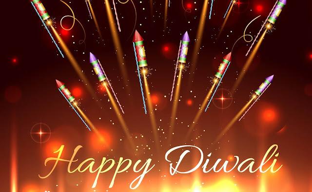 Download Happy Diwali Photos