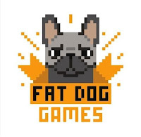 Fat Dogs Games