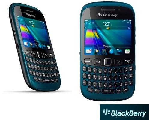 blackberry curve deals